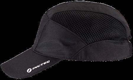 INUTEQ Headcool Power Cap H2O
