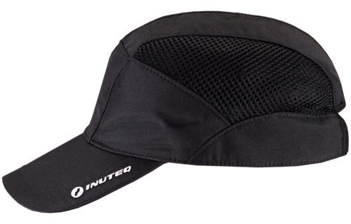 INUTEQ Headcool Power Cap H2O