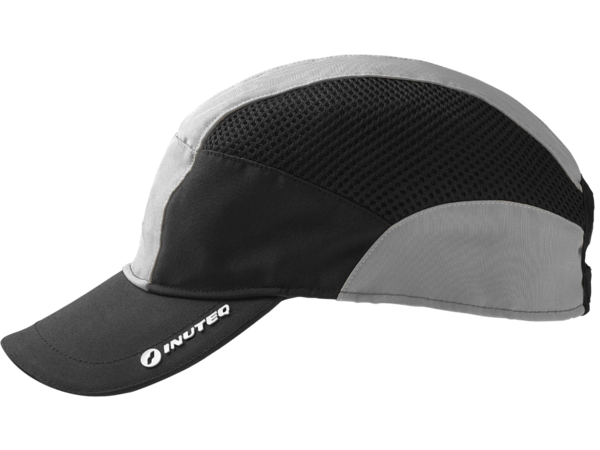 Headcool Power Cap H2O