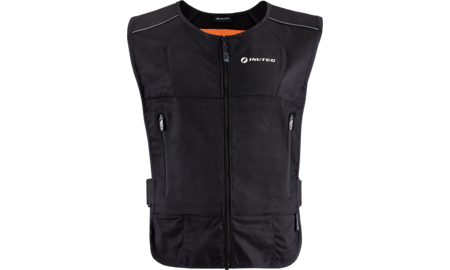 INUTEQ Bodycool Pro gilet PAC (solo gilet)