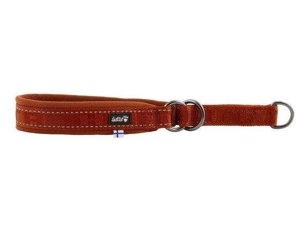 Casual Zug-Stop Halsband