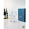Gabriel-Glas StandArt Giftpack met 2 glazen