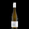 Weingut Siener   Riesling