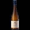 Weingut Alphart   Gruner Veltliner