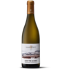 Septembre | Chardonnay