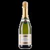 De Perriere   Brut Chardonnay