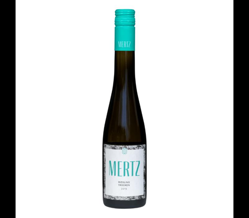 Mertz   Riesling