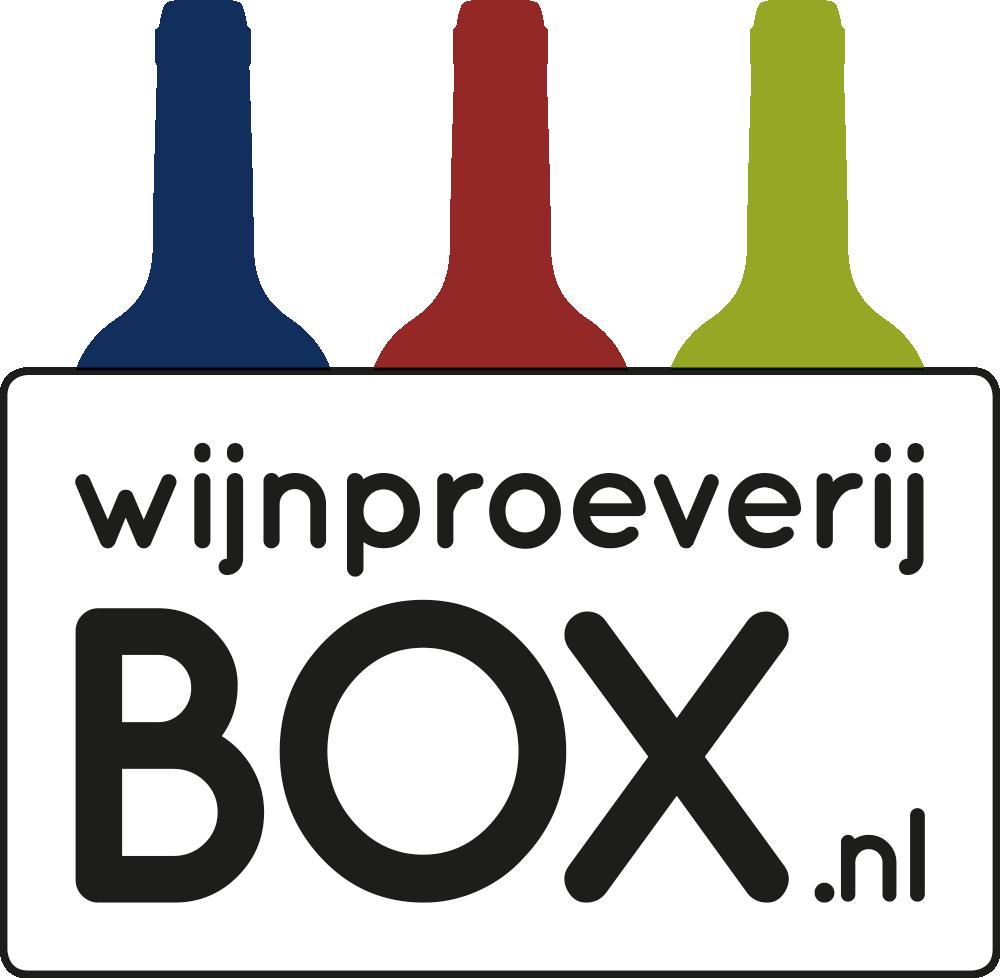 Wijnproeverijbox.nl