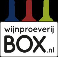 Wijnproeverij thuis? De complete wijnbeleving in een box