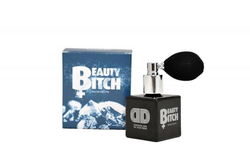 diamond dog parfum bitch