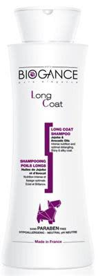 biogance biogance shampoo