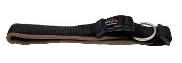 Wolters wolters professional comfort halsband
