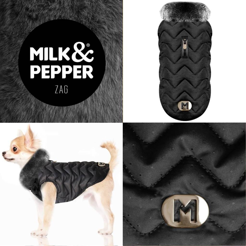 Milk&pepper zag