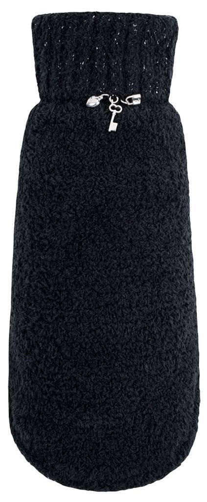 wouapy spark black 20cm