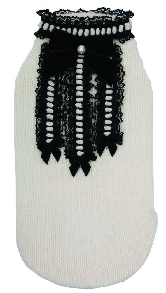 Charlotte's dress lady oscar
