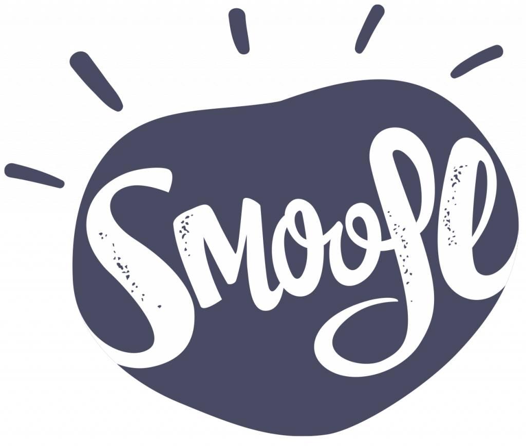 Smoofl