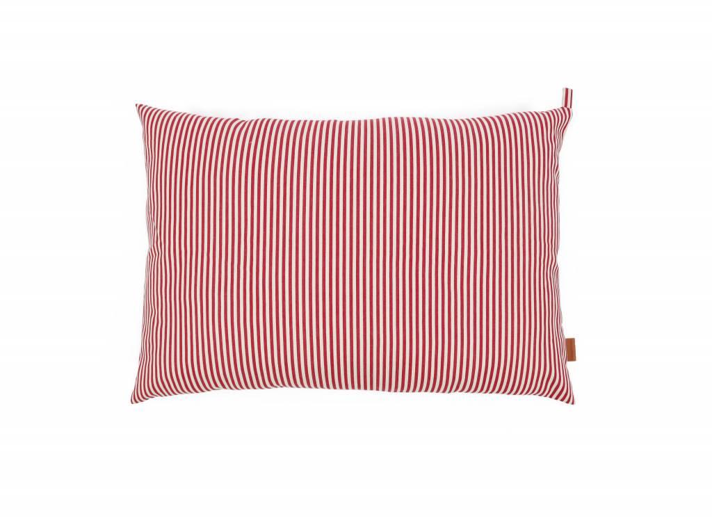 51Degrees pillow nautical strepen