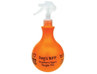 Pet Head Tangle fix 450ml