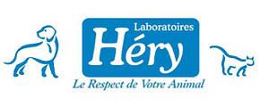J P Héry