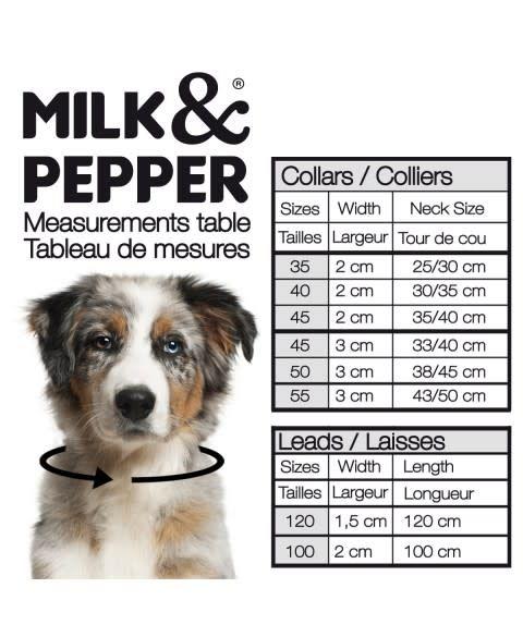 Milk&pepper quartz camel