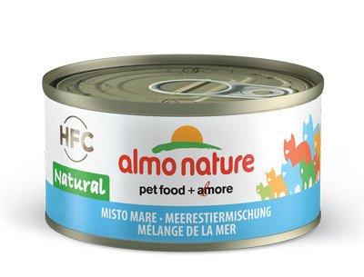 almo zeemix jelly 70gr