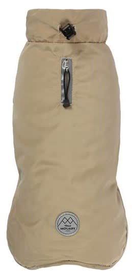 wouapy imper basic beige 34cm