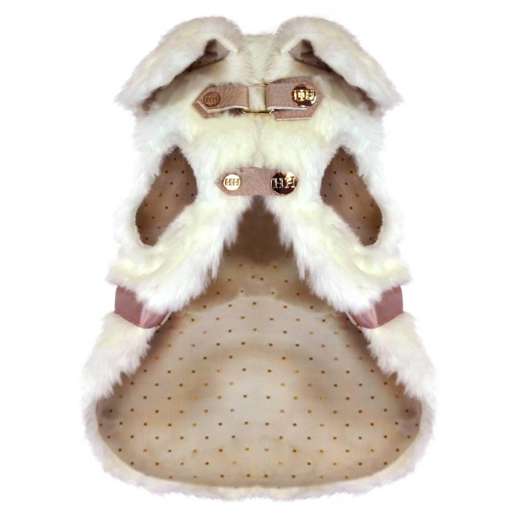 Happy house jasje My Furry 24cm