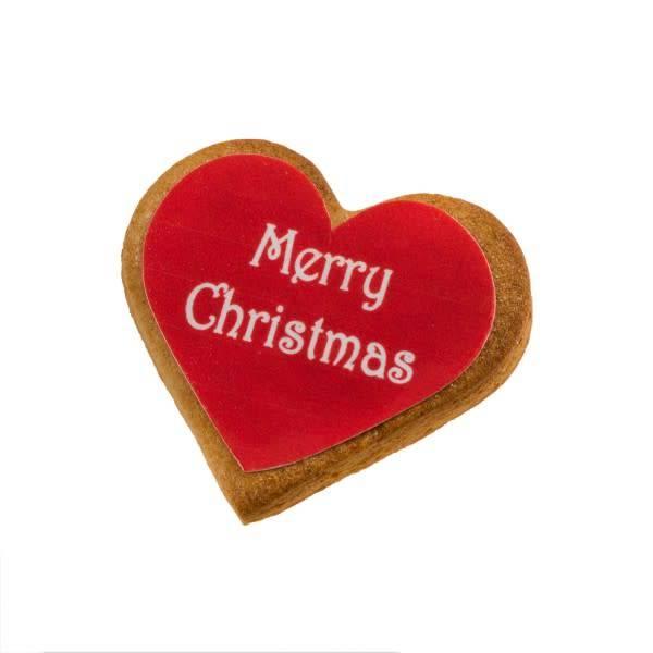 dolcimpronte christmas love 40gr