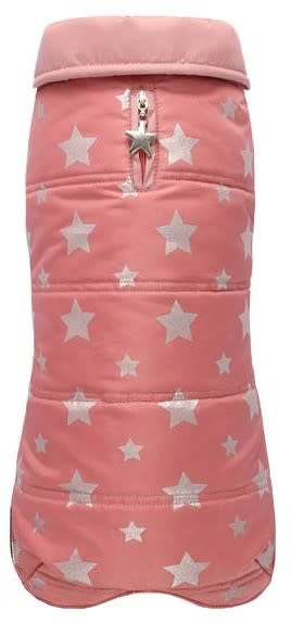 wouapy sister star roze 34cm