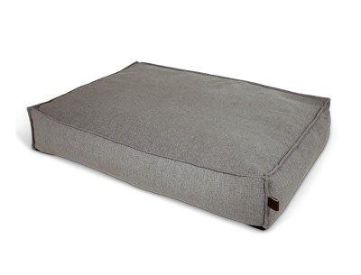 fantail matras stargaze nut grey  80x55cm