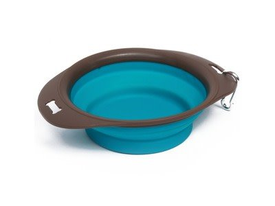 M pets plooibare bowl