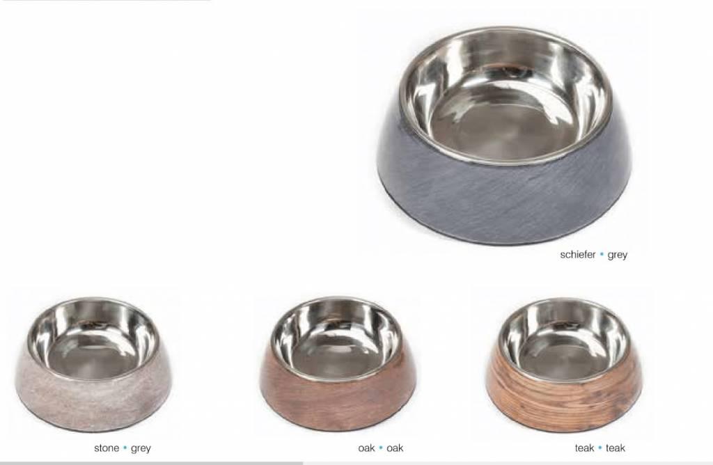 petlando pet bowl
