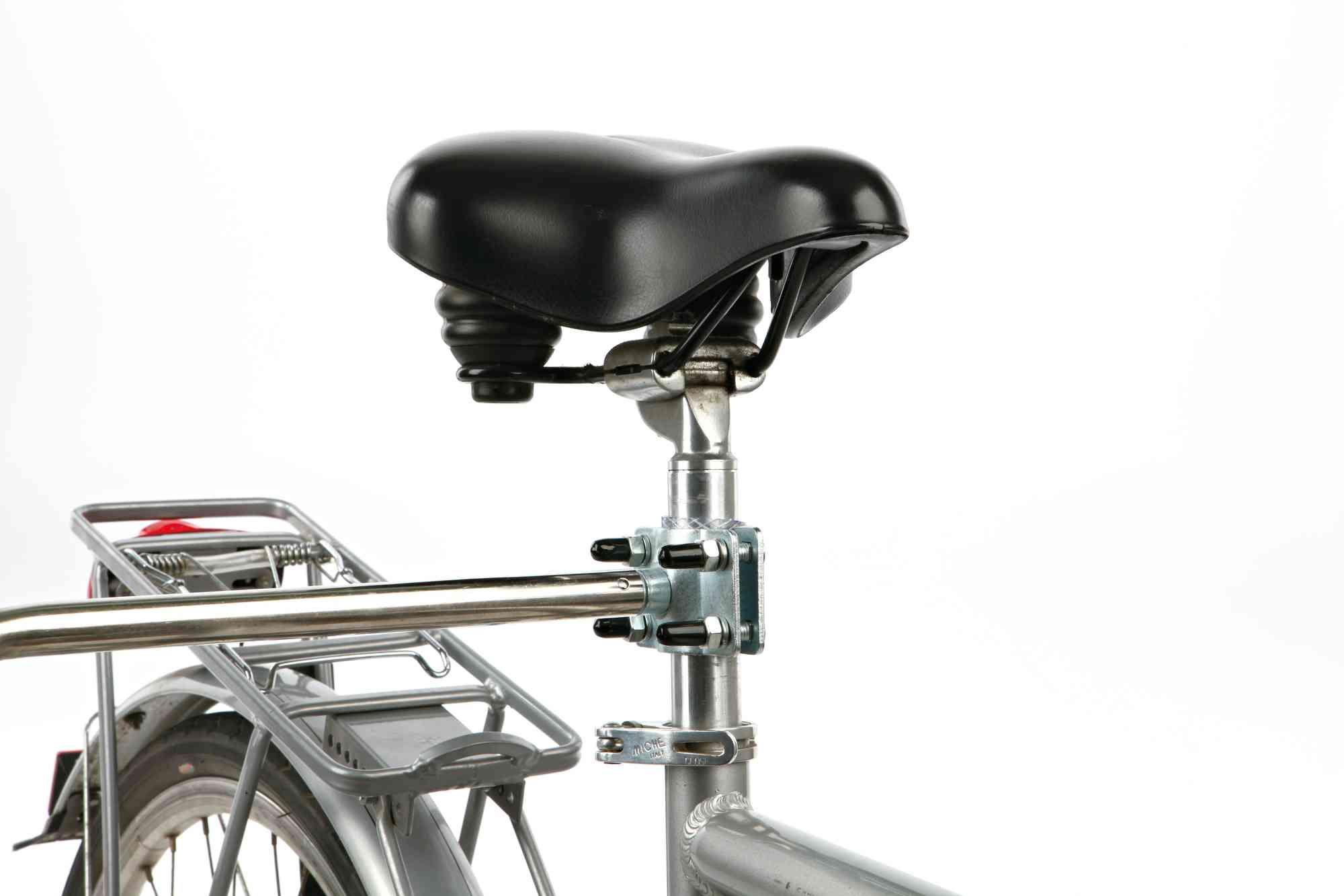 Trixie biker set