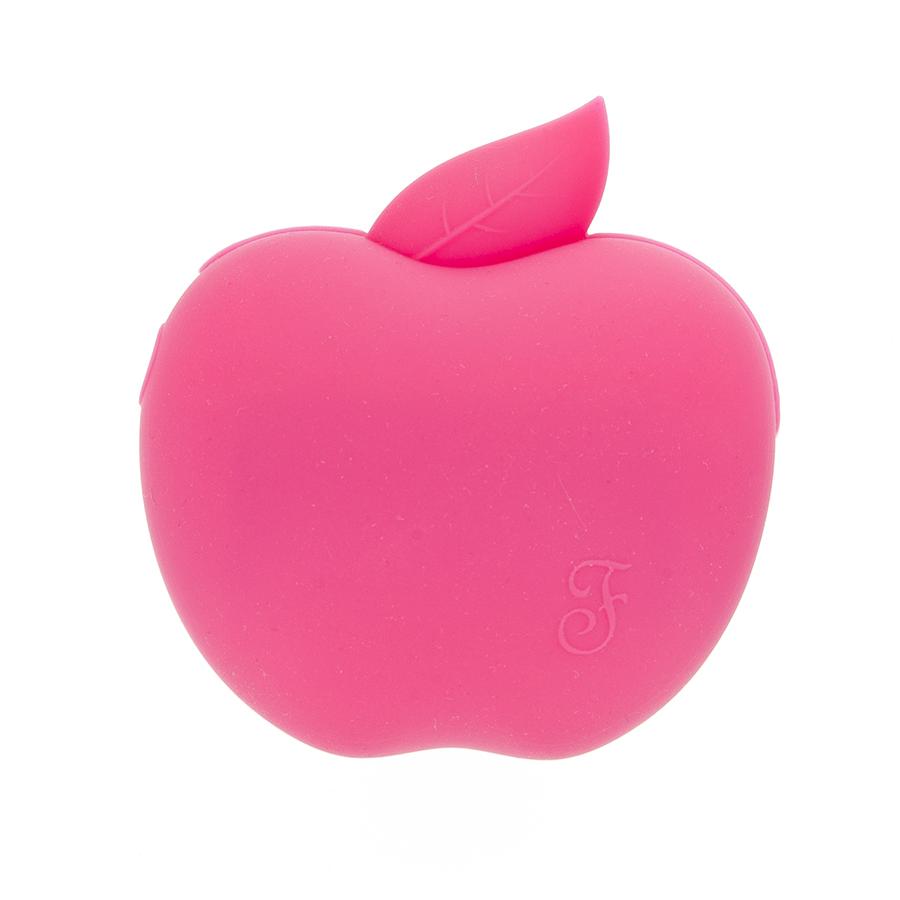 ferribiella appel silicone
