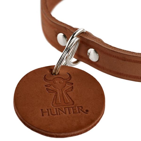 Hunter aalborg bruin