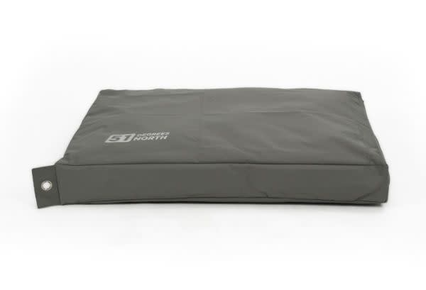 51Degrees outdoor box pillow 80 cm