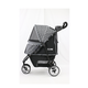 Inno pet buggy Allure