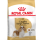 Royal Canin mini breed Cavalier King Charles 7.5kg