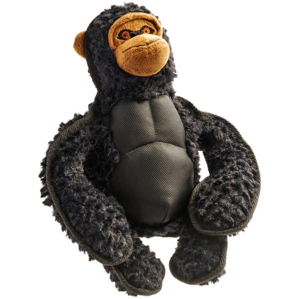 Hunter tough kameroen Gorilla
