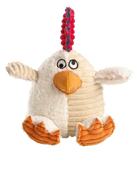Hunter Hudson chicken