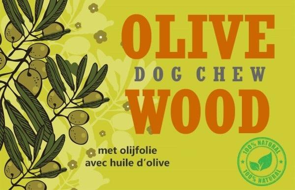 Unizo olivewood