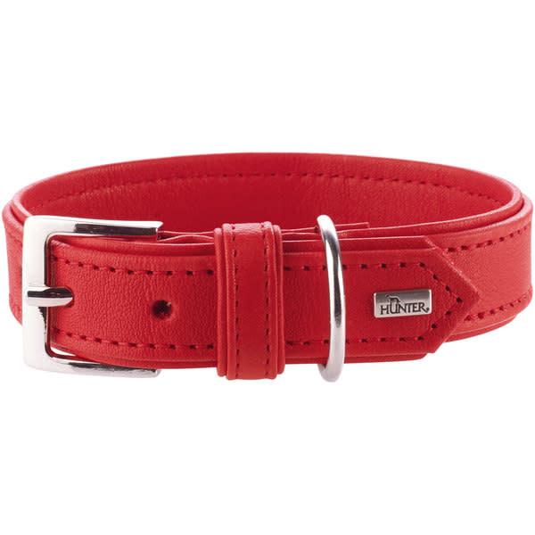 Hunter Wallgau rood 60cm