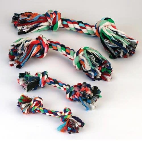 Laroy touw kleur