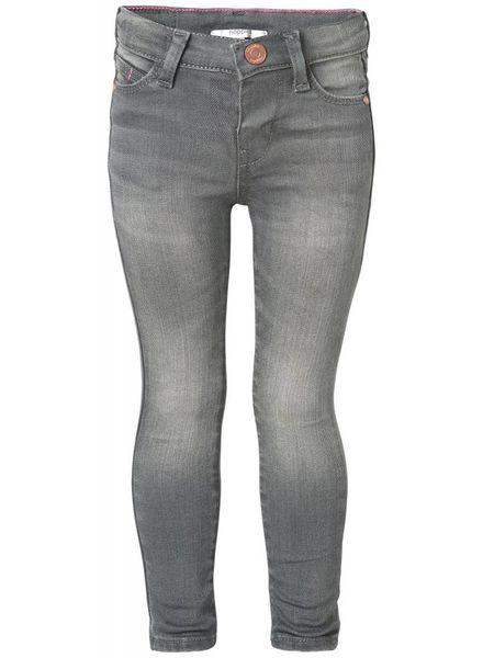 Noppies Skinny jeans Noppies Nitry