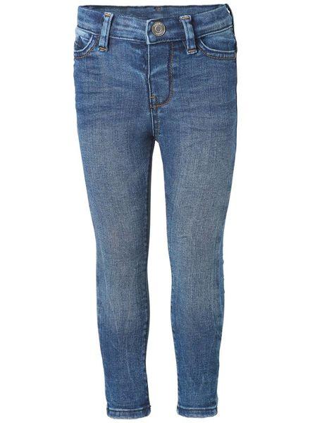 Noppies Slim jeans Noppies Narosse