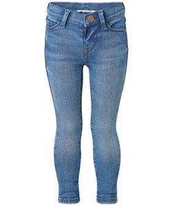 Skinny jeans Noppies Nizan