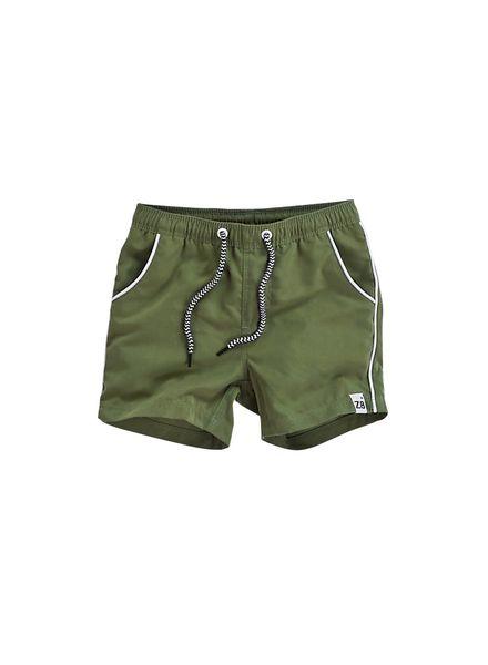 Z8 Joost shorts Z8
