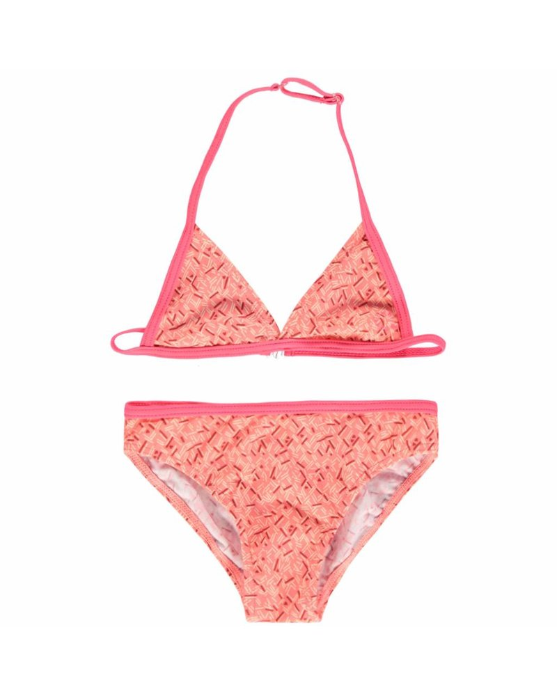 Bikini Tumble