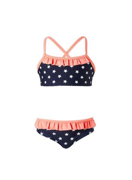 Bikini Zarina Name it