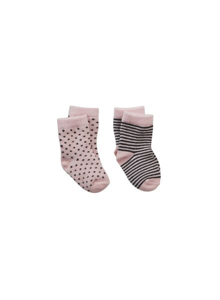 Z8 Nadette sokken Z8